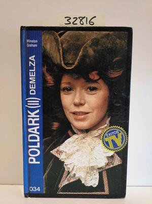 DEMELZA (POLDARK II)