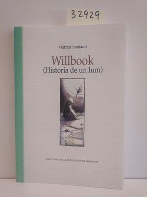WILLBOOK (HISTORIA DE UN LUM)