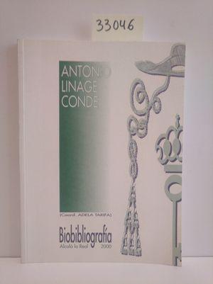 BIBLIOGRAFÍA. ALCALÁ LA REAL 2000