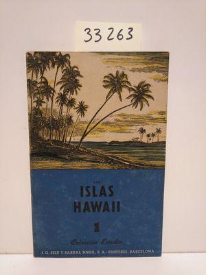 ISLAS HAWAII